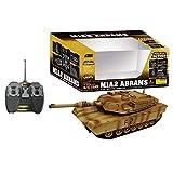 Desconocido RC Panzer
