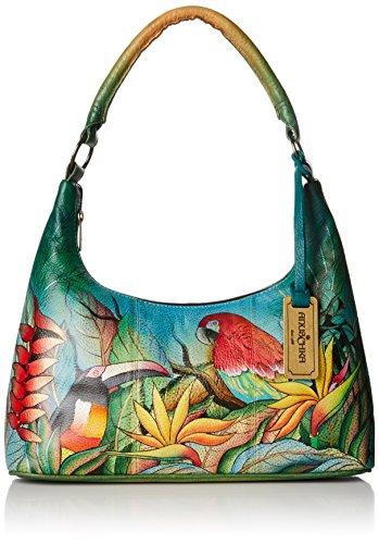 anuschka-bagage-cabine-tropical-bliss-multicolore-371-tbl