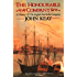 The Honourable Company: History of the English East India Company