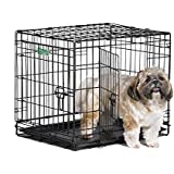 Midwest icrate mascota cajas