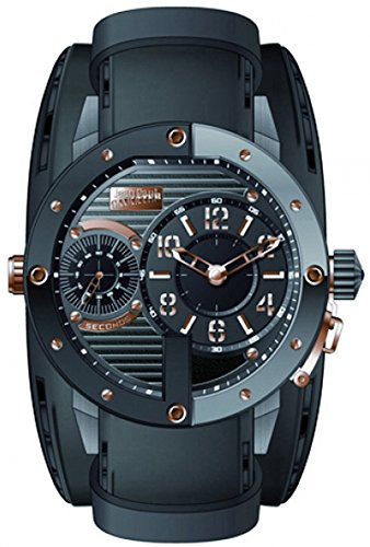 Jean Paul Gaultier Uhren 8500405