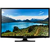 "Samsung UE32J4100AWXXC TV Ecran LED 32 "" (80 cm) Tuner TNT 100 Hz"