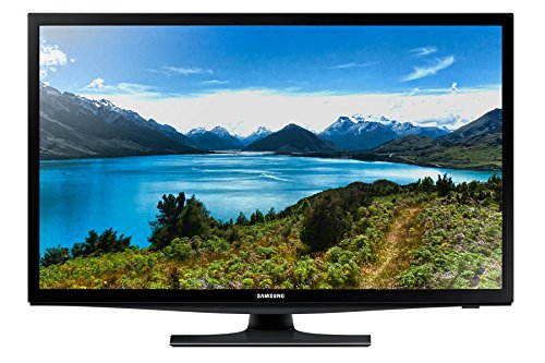 Samsung UE32J4100 32