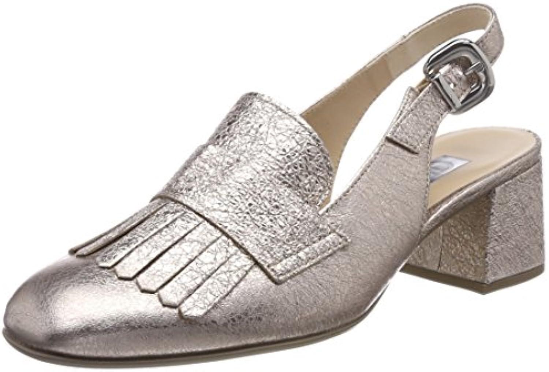 Gentiluomo   Signora Gabor Basic, Scarpe con Tacco Donna Prezzo speciale Usato in durabilità Temperamento britannico   Qualità Stabile    Uomo/Donne Scarpa