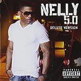 Songtexte von Nelly - 5.0