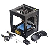 Lightinthebox NEJE DK-8 pro-5 500mW USB ...