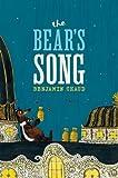 Bears Song