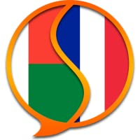French Malagasy Dictionary Free