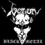 Black Metal [Vinilo]