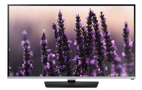 "Samsung UE22H5000 TV LED Full HD 22 pollici Flat 22"""