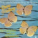 Wie ein Schmetterling im Regen (Blanket on the ground) / Ein Groschen und ein Schmusetier / 16 380 AT