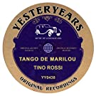 Tango De Marilou