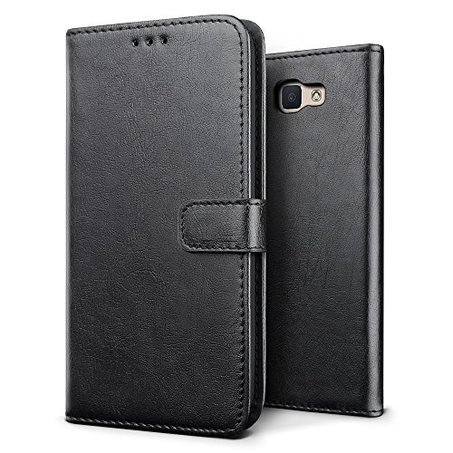 sleo-samsung-galaxy-j5-prime-case-samsung-galaxy-on5-2016-case-sleo-retro-vintage-pu-leather-wallet-