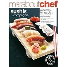 Cuisine japonaise marabout livres - Cuisine japonaise sante ...