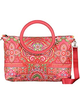 Oilily Carry All Model: ONB3501-213