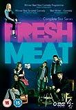 Fresh Meat - Series 1 [DVD]