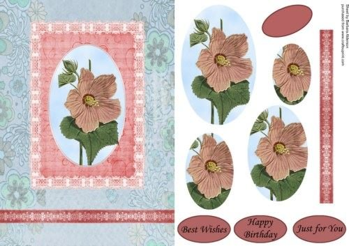 single-flower-by-barbara-alderson-avec-dentelle