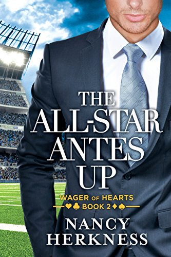 the-all-star-antes-up-wager-of-hearts-book-2