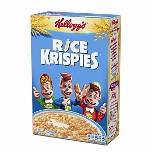 kelloggs-rice-krispies-375g-prix-unitaire-envoi-rapide-et-soigne