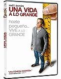 Una Vida A Lo Grande [DVD]