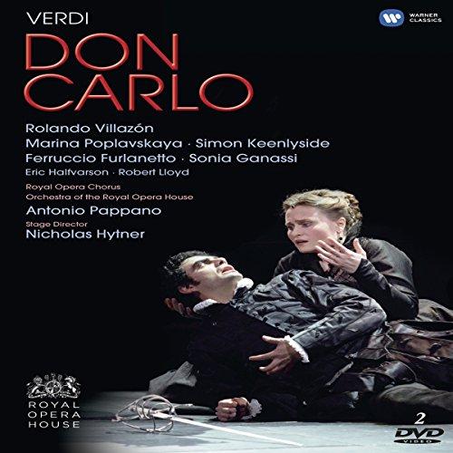 verdi-don-carlo-dvd-live-from-the-royal-opera-house-2010-ntsc