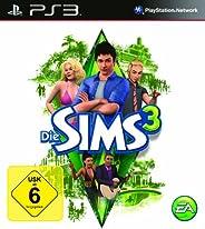 Die Sims 3 - [PlayStation 3]