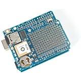 Adafruit Industries Adafruit Ultimate GPS Logger Shield - Includes GPS Module