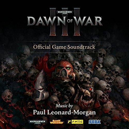 Dawn of War 3 (Ost)