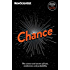 Chance: The science and secrets of luck, randomness and probability