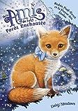 Mes amis de la forêt enchantée - tome 07 : Rubis Poil-Roux et la danse des étoiles...
