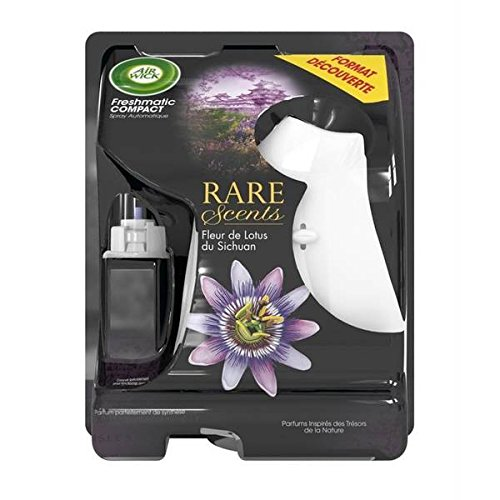 air-wick-freshmatic-unusual-flower-discovery-compact-size-unit-price-sending-fast-and-neat-air-wick-