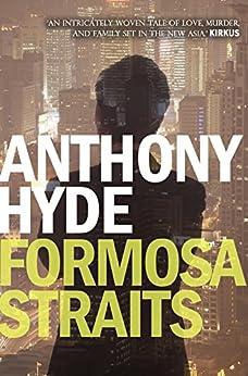 Formosa Straits by [Hyde, Anthony]
