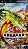 Acquista Bakugan 2