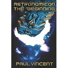 The Beginning (Astronomicon)