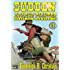 Sudden - Apache Fighter (A Sudden Western)