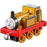 Fisher-Price Thomas & Friends Take-n-Play - Juguete de aire libre Thomas y sus amigos (Mattel BFW73)