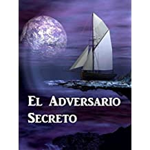 El Adversario Secreto: The Secret Adversary, Spanish edition