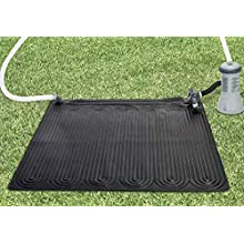 Intex Eco-Friendly Solar Heating Mat for Swimming Pools #28685