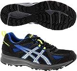 ASICS Trail-Tambora 5 Chaussure De...