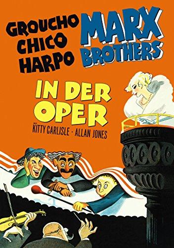 marx-brothers-in-der-oper-dt-ov