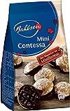Bahlsen - Contessa Minis Lebkuchen - 2x100g
