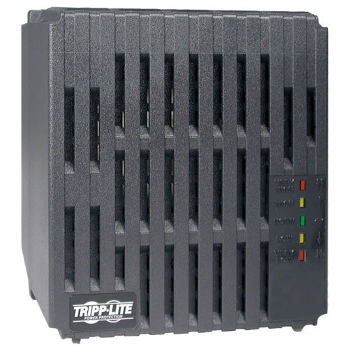 tripp-lite-lr2000-tower-line-conditioner-2kw-automatic-voltage-regulator-power-conditioner-ac-surge-