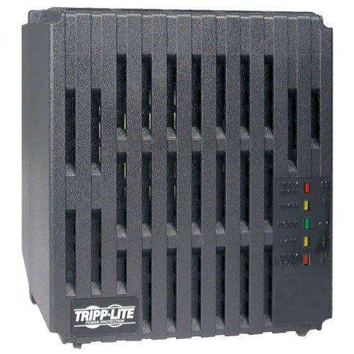 tripp-lite-lr2000-tower-line-conditioner-2kw-automatic-voltage-regulator-power-conditioner-ac-surge-