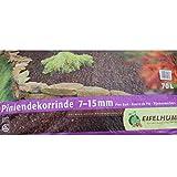 Piniendekorrinde von Kuhlmann | 70 L | 7-15 mm
