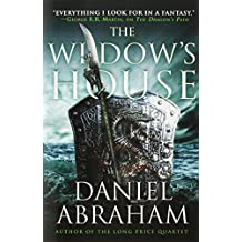 The Widow's House (The Dagger and the Coin, Band 4)
