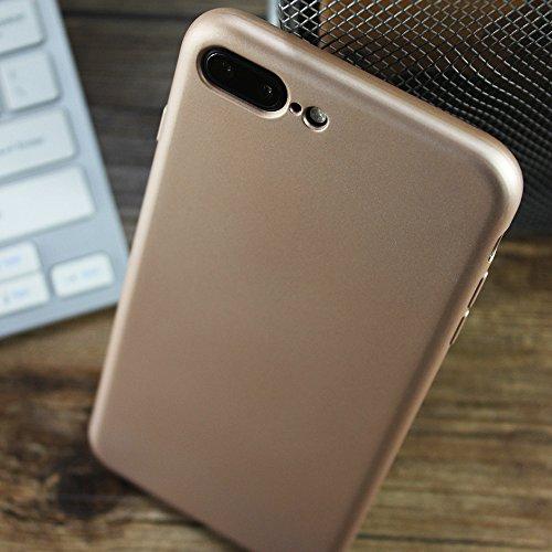 hoom-custodia-protettiva-colore-puro-tpu-fall-prova-la-semplicita-case-per-iphone6-6s6-6iphone-iphon