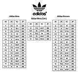 adidas37712