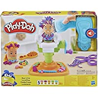 Play-Doh – Pate A Modeler