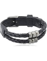 Fossil Bracelet Homme JF85460040