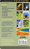 A Field Guide to Yellowstone and Grand Teton National Parks by Kurt F. Johnson front cover